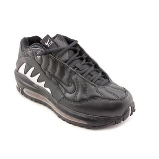 Nike Boy (Youth) 'Total Griffey Max 99 (GS)' Synthetic Athletic Shoe