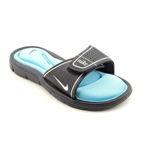 Wonderful Details About NIKE WOMEN39S COMFORT SLIDE STYLE 360883011