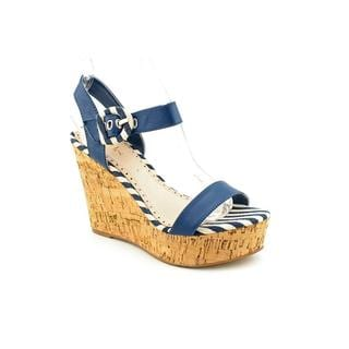 Charles By Charles David Women's 'Vibiana' Leather Sandals
