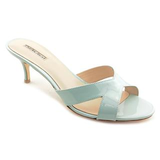 Charles By Charles David Women's 'Nadira' Patent Leather Sandals