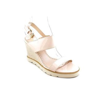 Charles By Charles David Women's 'Santee' Patent Sandals