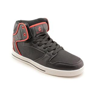 Rocawear Men's 'Roc Top Hi' Man-Made Athletic Shoe