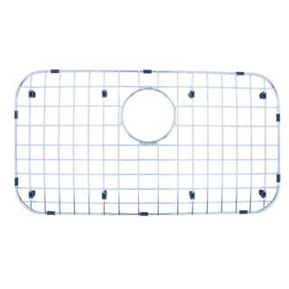 Wells Sinkware Stainless Steel Kitchen Sink Grid GWW2614