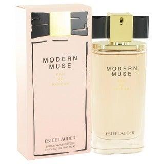 Estee Lauder Modern Muse Women's 3.4-ounce Eau de Parfum Spray