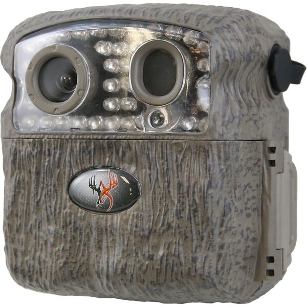 Wildgame Nano 10 Trail Camera