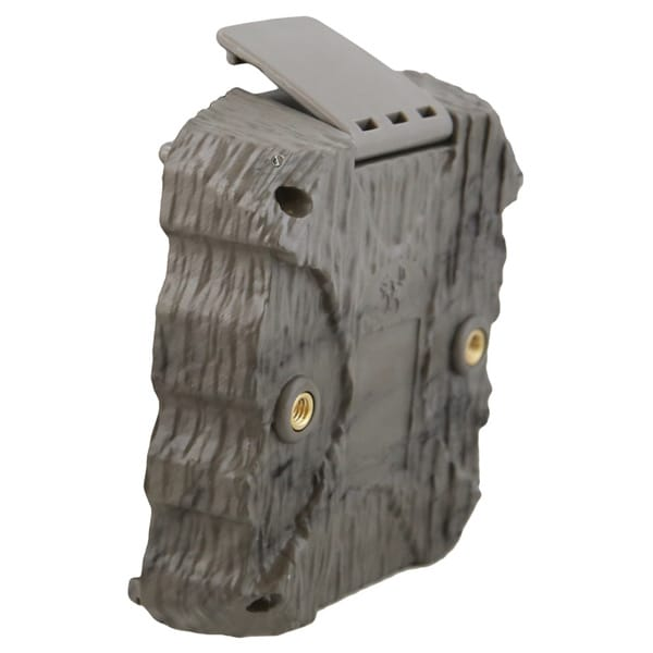 Wildgame Innovations Nano Power Pack