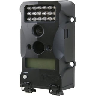 Wildgame Blade 5x Trail Camera