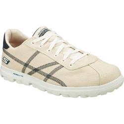 Men's Skechers On the GO Prevail Natural