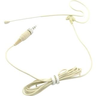 Pyle PMEMSN12 Microphone