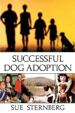 Successful Dog Adoption (Hardcover)