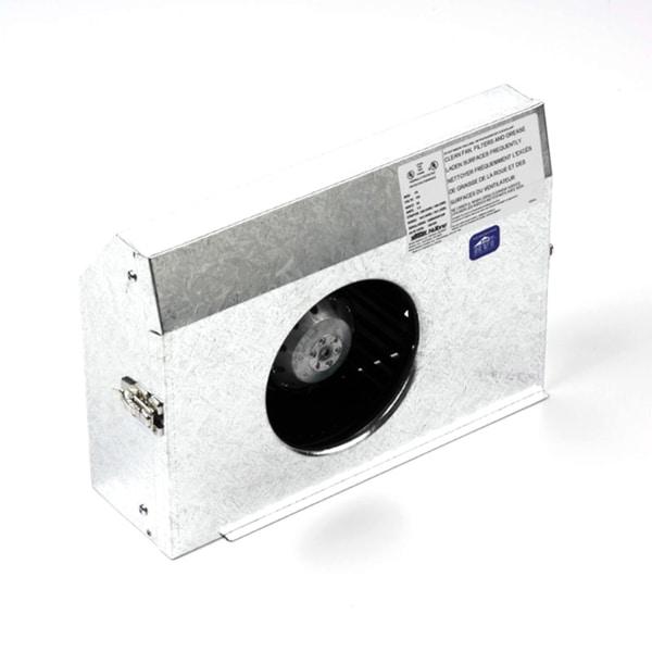 Broan P5 500 CFM Internal Blower