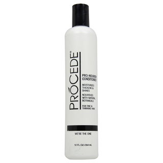 Procede Pro Nourish 12-ounce Conditioner