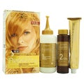 Superior Preference 9GR Light Reddish Blonde (Warmer) by L'Oreal Paris
