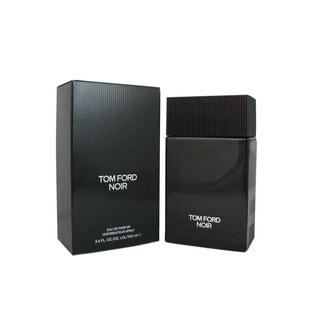 Tom Ford Noir Men's 3.4-ounce Eau de Parfum Spray