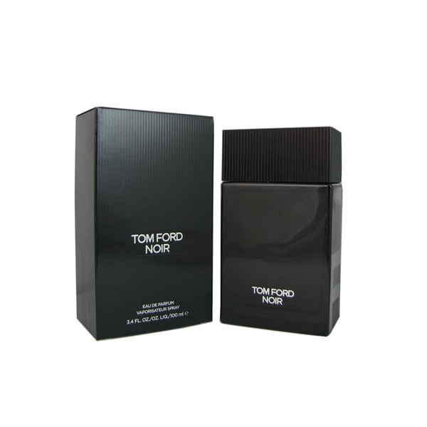 Tom Ford Noir Men's 3.4-ounce Eau de Parfum Spray