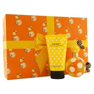 Marc Jacobs Honey Women's 2-piece Gift Set