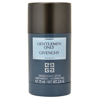 Gentlemen Only by Givenchy for Men - 2.8 oz Deodorant Stick