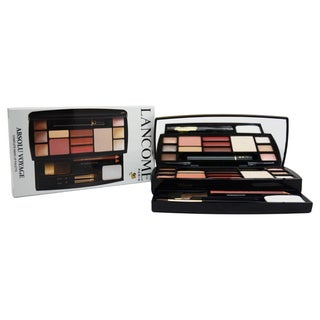 Lancome Absolu Voyage Complete Makeup Palette