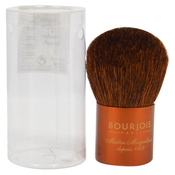 Bourjois Pinceau Powder Brush