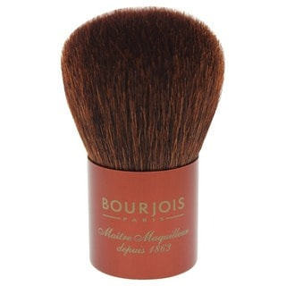 Bourjois Pinceau Powder Brush