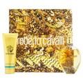Roberto Cavalli Signature 2-piece Gift Set