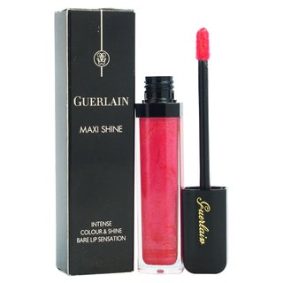 Guerlain Maxi Shine # 469 Fuchsia Ding Lip Gloss