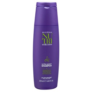 Alfaparf Nutri Seduction Ultra Moist 8.4-ounce Shampoo