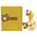 Marc Jacobs Honey Women's 1.7-ounce Eau de Parfum Spray