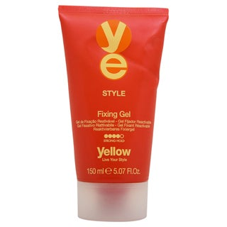 Alfaparf Yellow Style Fixing Gel