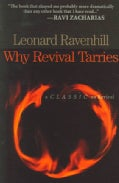Why Revival Tarries (Paperback)