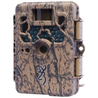 Browning Range Ops XR Trail Camera
