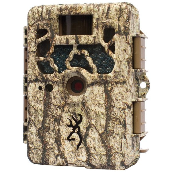 Browning Recon Force XR Trail Camera
