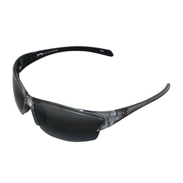 Strike King S11 Optics Amistad Polarized Sunglasses