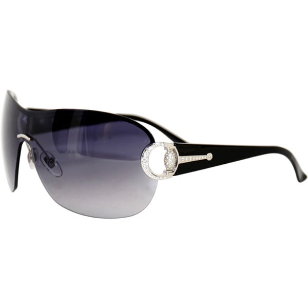 Gucci 2875/N/S Palladium by Gucci for Women - 99-01-125 mm Sunglasses