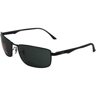 Ray-Ban 61-16-135 mm Sunglasses