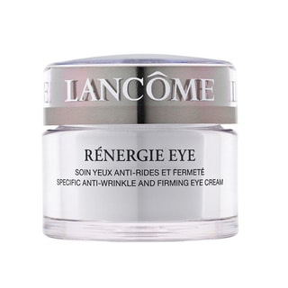Lancome Renergie Specific Anti-wrinkle Firming 0.5-ounce Eye Cream