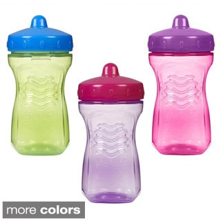 Playtex Lil' Gripper 9-ounce Spout Cup