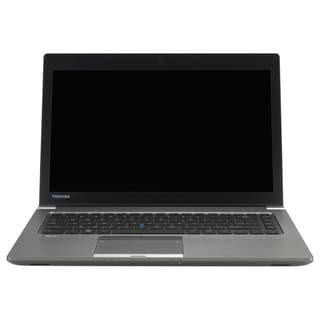 "Toshiba Tecra Z40-A 14"" Ultrabook - Intel Core i5 i5-4200U 1.60 GHz"