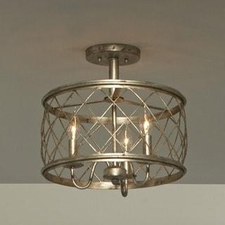 Quoizel lighting ceiling fans shop the best brands for Best light fixture brands