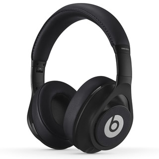 Beats by Dr. Dre Executive Over the Ear Headphones