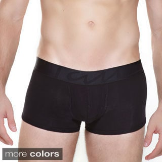 Men's 'JAM06' Package Trunk Underwear