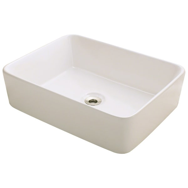 ... 1555 Oval Multicolor Glaze Porcelain Ceramic Bathroom Vessel Sink