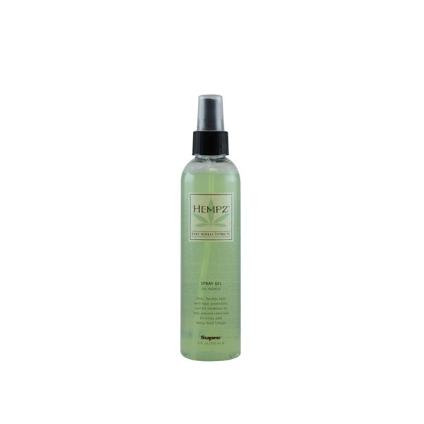 Hempz 8-ounce Spray Gel