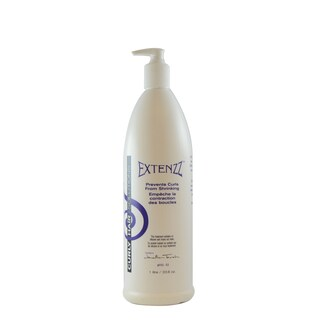 Curly Hair Solution 33.8-ounce Extenzz