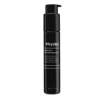 Kyoku for Men 1.7-ounce Pore Reducing Serum