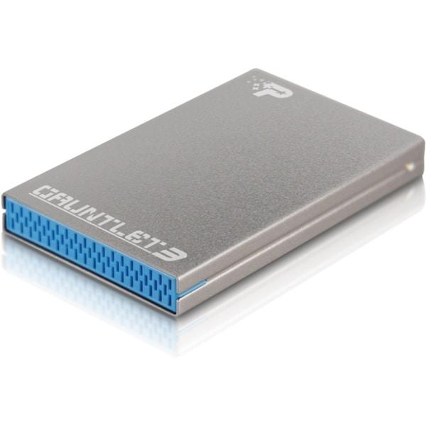 Patriot Memory Gauntlet 3 Drive Enclosure External