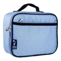 Children's Wildkin Lunch Box Placid Blue