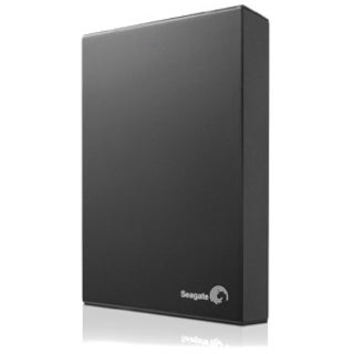 Seagate Expansion STBV5000100 5 TB External Hard Drive