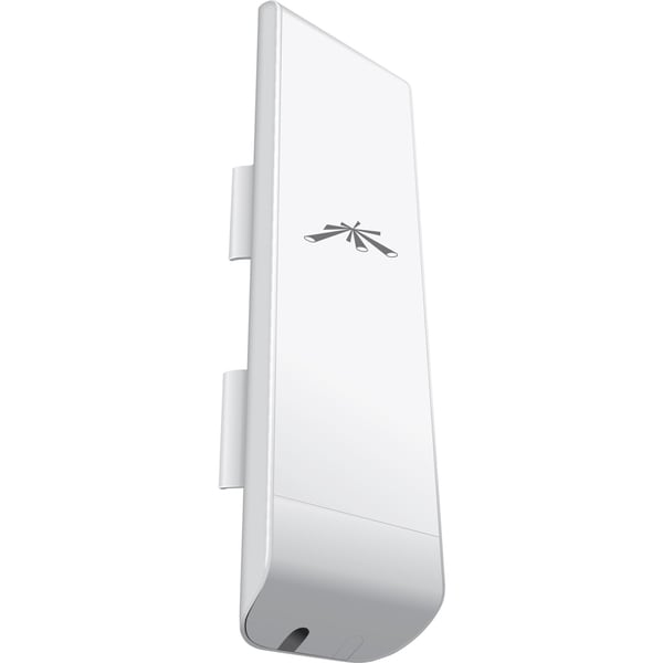 Ubiquiti NanoStation NSM365 150 Mbps Wireless Bridge