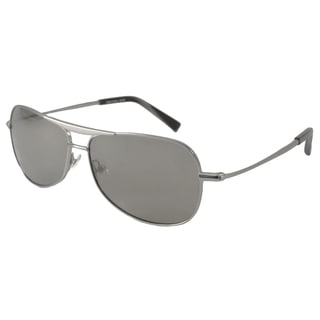 Harley Davidson Men's/ Unisex HDX834 Polarized/ Aviator Sunglasses
